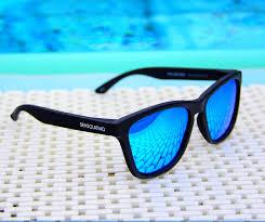 blue light blocker sunglasses
