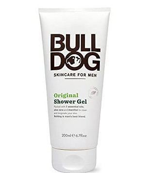 bulldog-shower-gel