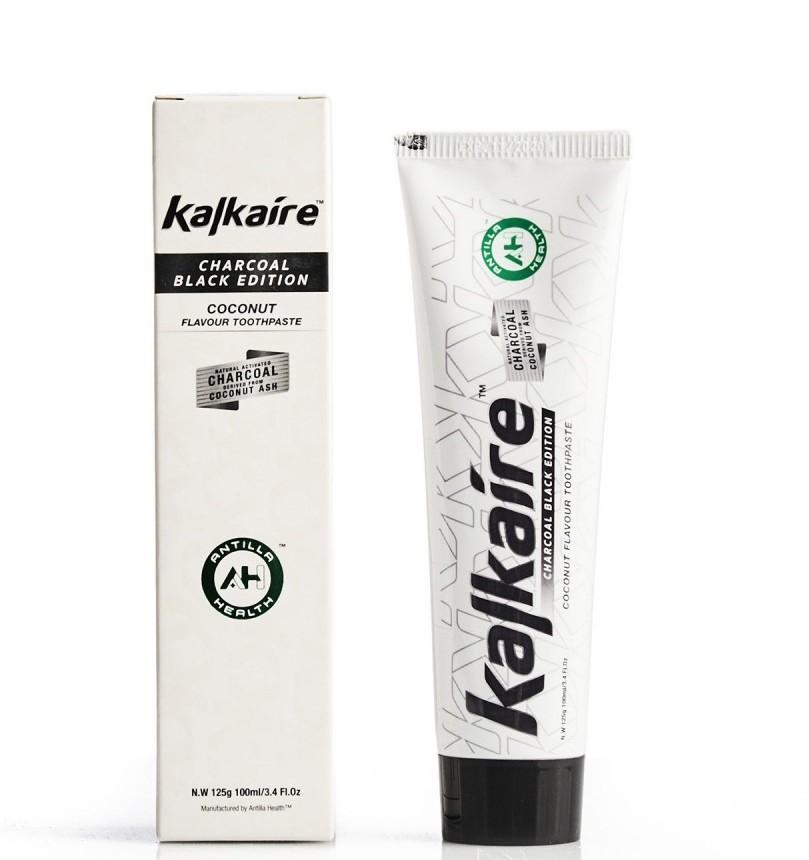 premium-kalkaire toothpaste