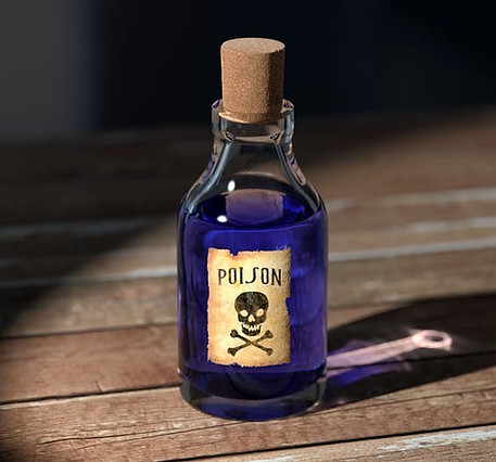 bottle-of-poison