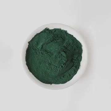 Vita - algae D3